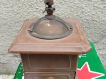 Rasnita manuala de cafea/piper veche