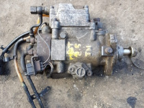 Pompa injectie,VW LT, 35,motor 2.5 tdi, cod motor ANJ ⭐⭐⭐⭐⭐