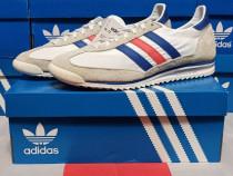 Adidasi Adidas SL 72 100% originali 41,42