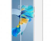 2/Folii mate IMAK Hydrogel pentru Huawei Mate 40 U03517834