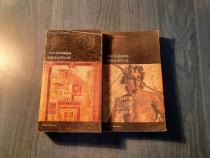 Civilizatia elenistica 2 volume Francois Chamaux