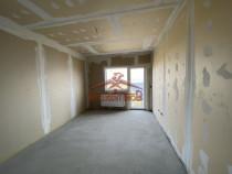 Apartament INTABULAT cu 2 camere in Sura Mica/Sibiu