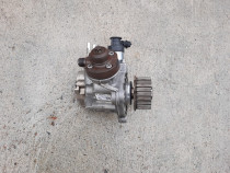 Pompa injectie 1.6 hdi, euro 5, Peugeot 308, 2012 9688499680