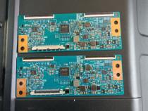 Modul t430hvn01.0 ctrl bd,43t01-c0b,43t01-cob ves430unda