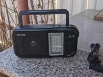 Radio Aiwa FR-C50EZ(toate benzile)