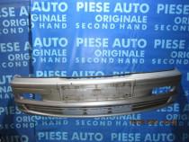 Bara fata BMW E46 1999; 8195283