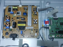 Sursa eax65423701(2.3) tv led LG 42lb5610