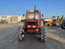 Tractor Fiat 90-90 DT