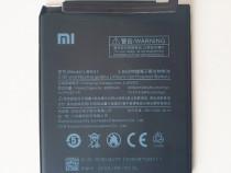 Baterie Acumulator BN-41 pentru telefon Xiaomi Redmi Note 4