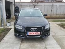 Audi A3 105cp euro 5