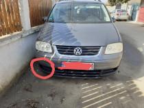 Grila bara VW touran (fara proiector)anii 2003-2005