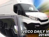 Paravanturi Heko Iveco Daily EuroCargo Stralis Trakker EuroS