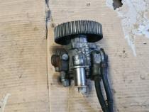 Pompa inalta presiune mazda 6 2.0 diesel