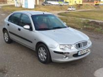 Rover 45 1.6 benzina 2002