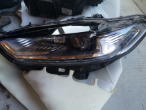 Far stanga ford mondeo full led