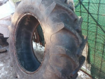Anvelopa tractor 14.9 R 28