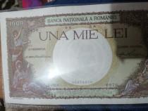 Bancnotă 1000 lei 1939