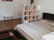 Apartament 1 camera zona medicinei