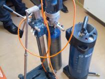 Inchiriez masina de carotat Bosch