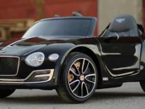 Masinuta electrica pentru copii Bentley EXP12 70W STANDARD