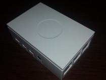 Raspberry Pi 4 - Model 4Gb