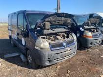 Dezmembrari Renault Master 2 an 2005 motorizare 2.5