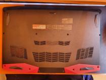 Capac spate original Acer Aspire vx15