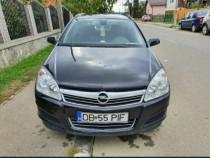 Opel Astra H Break 2008