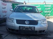 Dezmembram VW Passat 1.9 TDI AWX
