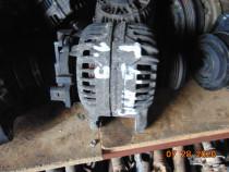 Alternator VW T5 motor 1.9 alternator t5 dezmembrez t5 1.9 2