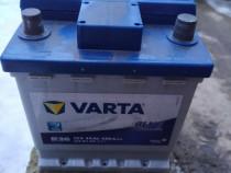 Baterie auto 12v 44Ah Varta!!!