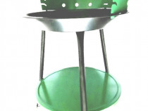 Grătar barbeque 35x55 cm . NOU.