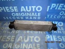 Intercooler BMW F10 530d 3.0d; 7805629