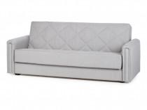 Canapea extensibila Onix