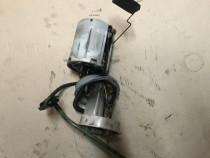 Pompa motorina Audi A4 B7
