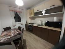 Apartament 1 camera Aradului 38 mp