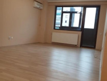 Apartament 2 camere --zona Tomis Plus