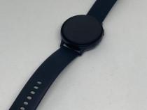 Samsung smartwatch active II
