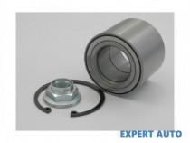 Rulment roata spate Peugeot Boxer (2002->)[244] 71753818