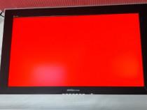 Panel Display Tv Lcd LTA320WT-LF2 LT-32Q5LFH 320WSC4LV5.8