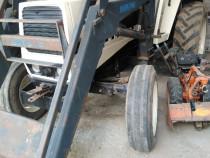 Tractor Lamborghini 955 100 cv