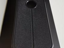 Husa Iphone 5 nou nouța calitate la cutie.