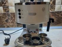 Espressor DeLonghi Icona ECO 310.W