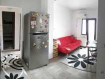 Apartament 2 camere decomandate strada Rovinari