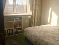 Apartament 2 camere Metrou Raul Doamnei