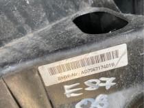 Carcasa filtru aer BMW seria 1 1.6 benzina 2007