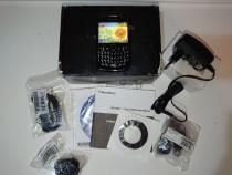 BlackBerry 8520 Curve NOU
