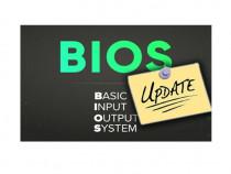 Update Bios Placa de baza AM4 AMD Ryzen Procesor