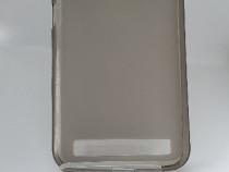 Husa Asus Zenfone ZC550KL + Cablu de date cadou