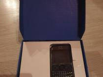 Nokia c3 cutie originala